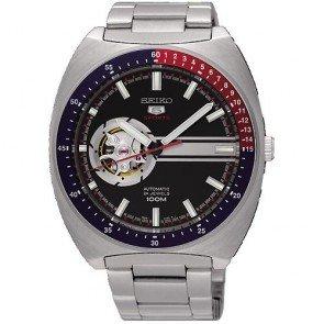 Seiko Watch 5 SSA329K1
