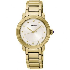Seiko Watch Ladies SRZ482P1