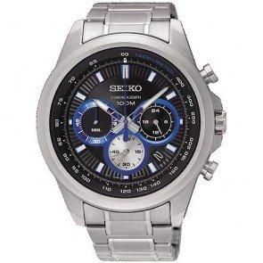 Reloj Seiko Neo Sports SSB243P1