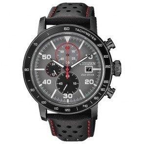 Reloj Citizen Eco Drive Crono Sport CA0645-15H