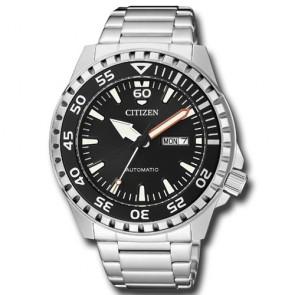 Reloj Citizen Marine Sport NH8388-81E