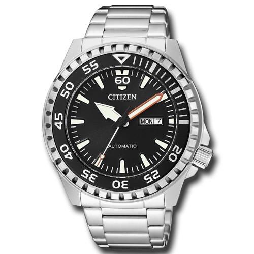 Citizen Watch Marine Sport NH8388-81E