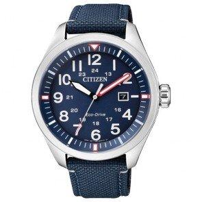 Reloj Citizen Eco Drive Urban AW5000-16L