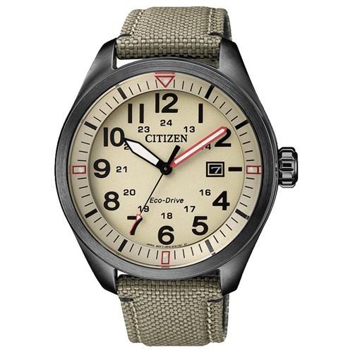 Reloj Citizen Eco Drive Urban AW5005-12X