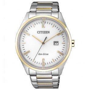 Reloj Citizen Eco Drive Joy BM7354-85A