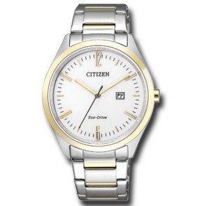 Reloj Citizen Eco Drive Joy EW2454-83A