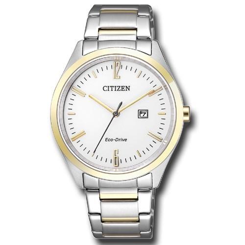 Citizen Watch Eco Drive Joy EW2454-83A