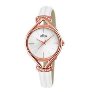 Lotus Watch Bliss 18400-1