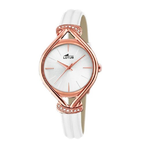 Reloj Lotus Bliss 18400-1