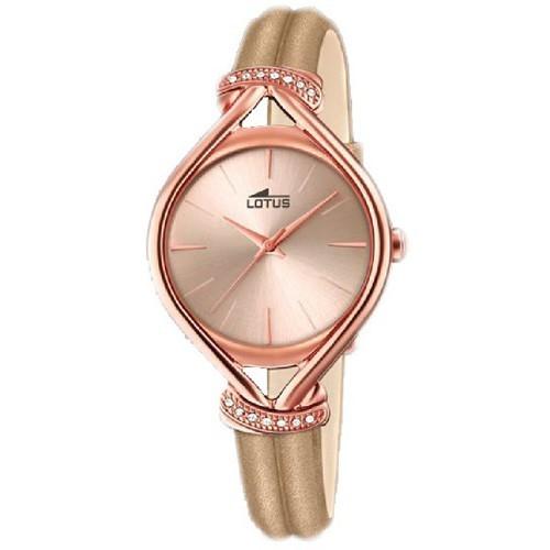 Uhr Lotus Bliss 18400-2