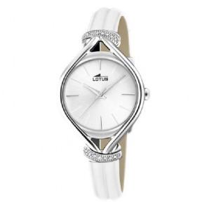 Lotus Watch Bliss 18399-1