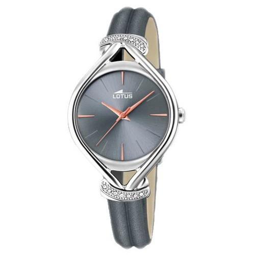 Reloj Lotus Bliss 18399-2