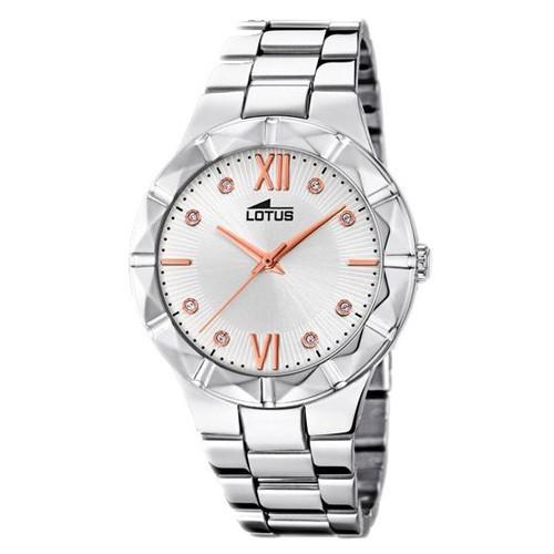 Lotus Watch Trendy 18416-1