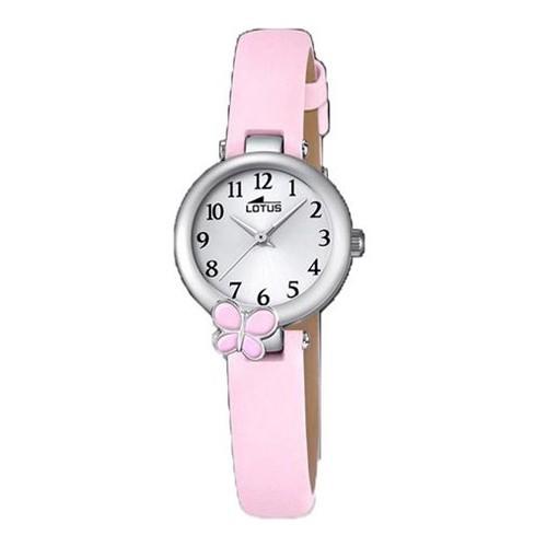 Reloj Lotus Comunion 18263-2