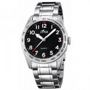 Reloj Lotus Comunion 18275-3