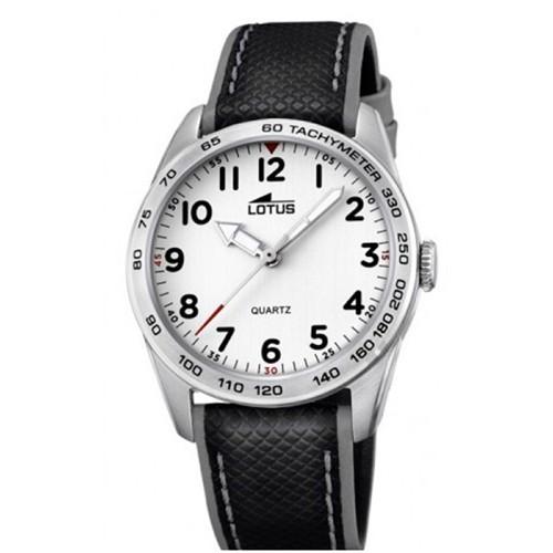 Reloj Lotus Comunion 18276-1