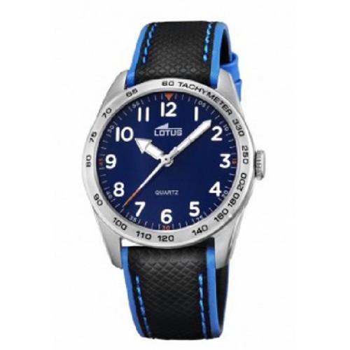 Reloj Lotus Comunion 18276-2