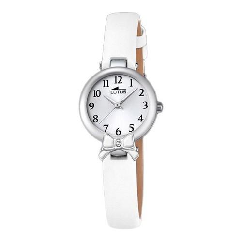 Reloj Lotus Comunion 18265-1