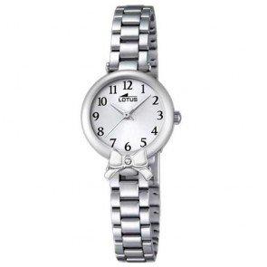 Reloj Lotus Comunion 18264-1