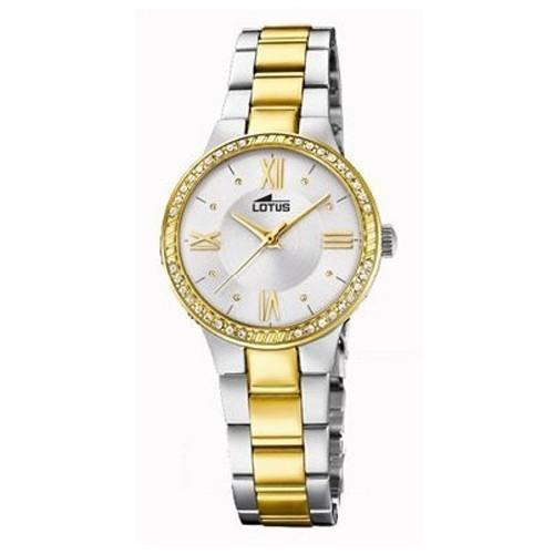 Lotus Watch Bliss 18392-1