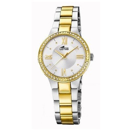 Reloj Lotus Bliss 18392-1
