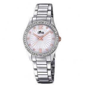 Reloj Lotus Bliss 18383-1