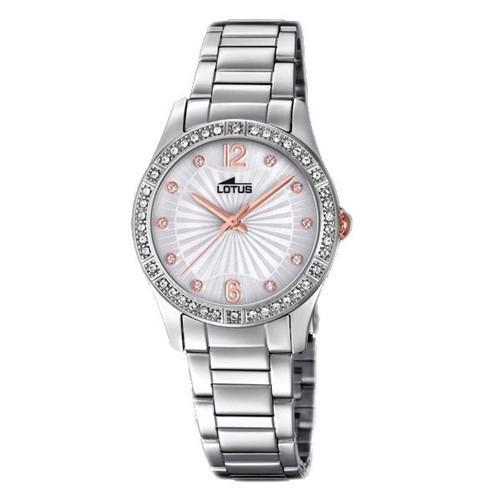 Lotus Watch Bliss 18383-1