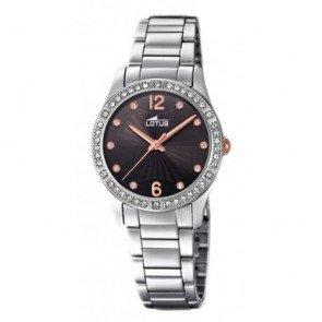 Reloj Lotus Bliss 18383-2