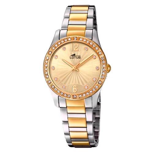 Lotus Watch Bliss 18384-1