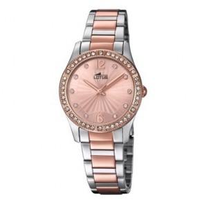 Lotus Watch Bliss 18384-2