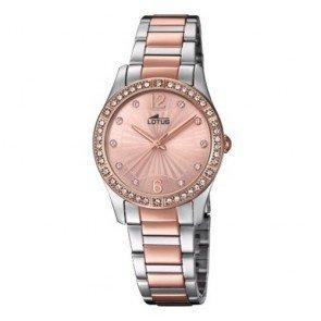 Reloj Lotus Bliss 18384-2