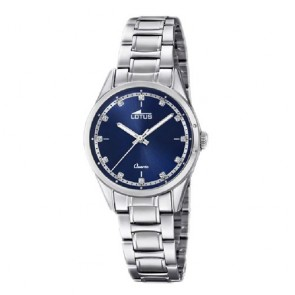 Lotus Watch Bliss 18385-2