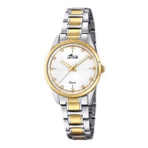 Lotus Watch Bliss 18386-1