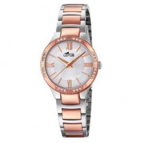 Lotus Watch Bliss 18388-2