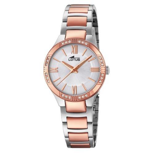 Reloj Lotus Bliss 18388-2