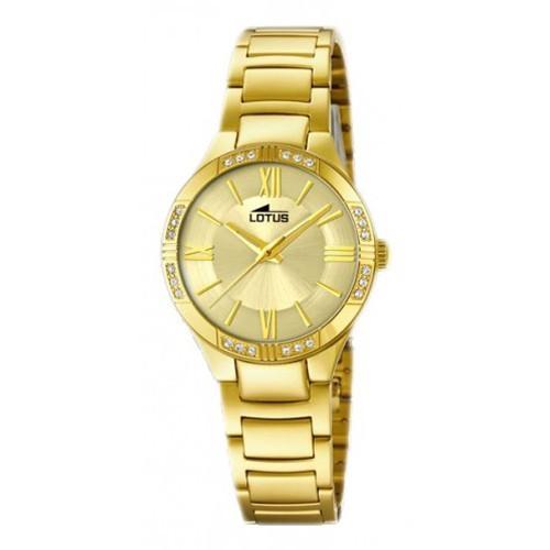 Lotus Watch Bliss 18389-1