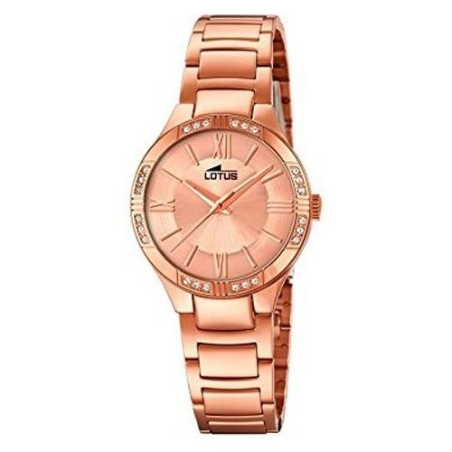 Lotus Watch Bliss 18390-1