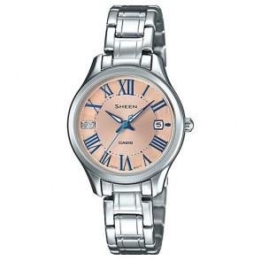 Reloj Casio Sheen SHE-4050D-9AUER