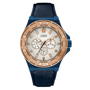 Reloj Guess Force W0674G7