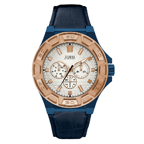 Guess Watch Force W0674G7