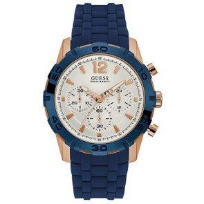 Guess Watch Caliber W0864G5