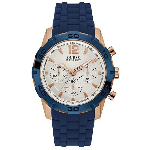 Reloj Guess Caliber W0864G5