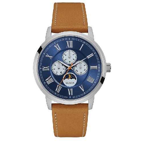 Reloj Guess Delancy W0870G4
