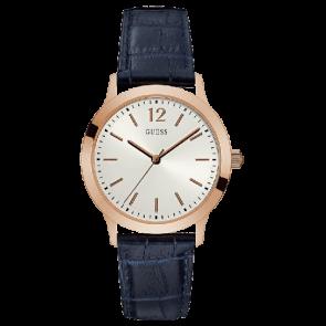 Reloj Guess Exchange W0922G7