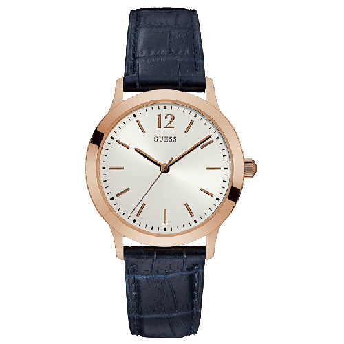 Guess Watch Exchange W0922G7