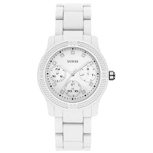 Reloj Guess Funfetti W0944L1