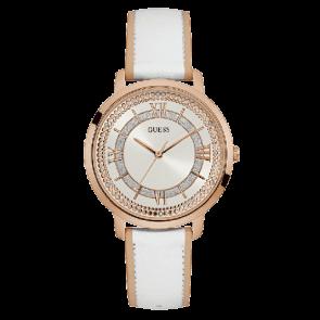 Guess Watch Montauk W0934L1