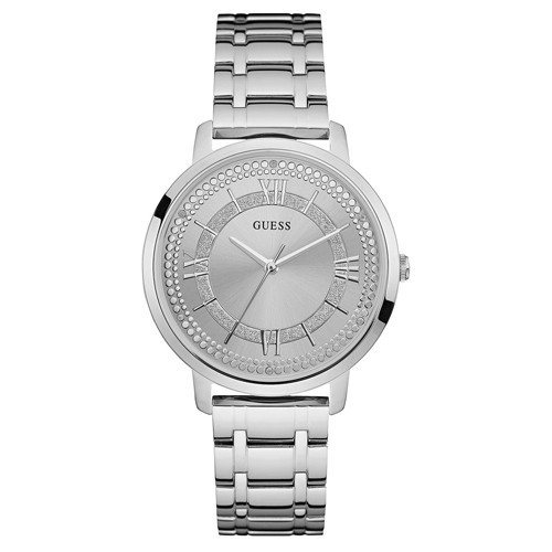 Guess Watch Montauk W0933L1