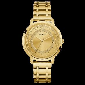 Reloj Guess Montauk W0933L2