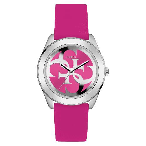 Reloj Guess G.Twist W0911L2